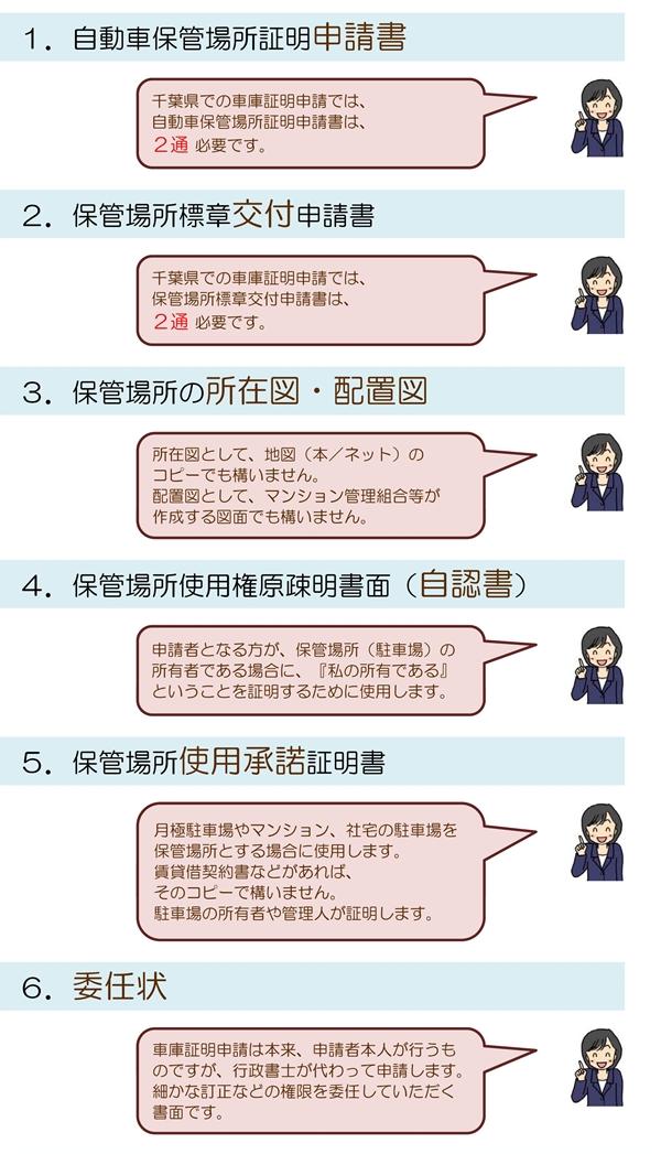 shakoshoumei_download_02honbun