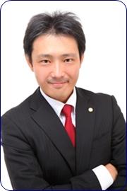 shako_face